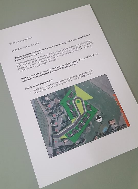 Concept-plan-kloosterstraat-8