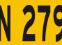 Inloopbijeenkomst N279 Asten - Veghel