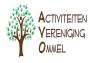 Activiteiten Vereniging Ommel