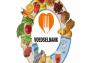 Voedselbankverzamelpunt Ommel